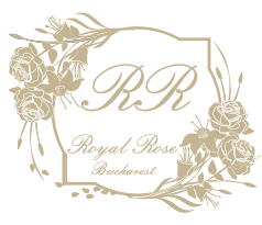 Royal Rose Bucharest